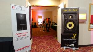 KRK Mobile Beat LV 7