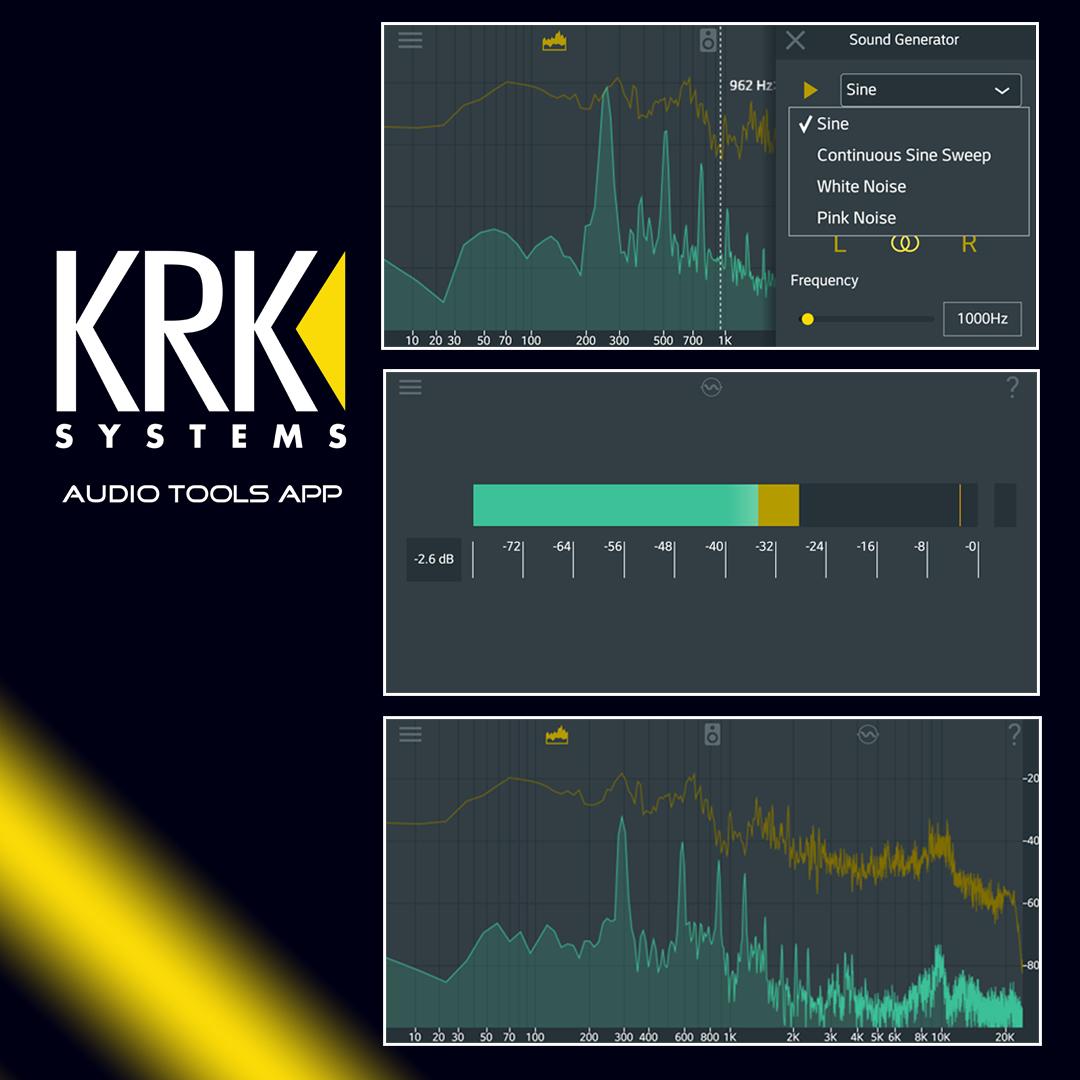 Audio Tools App Jpg
