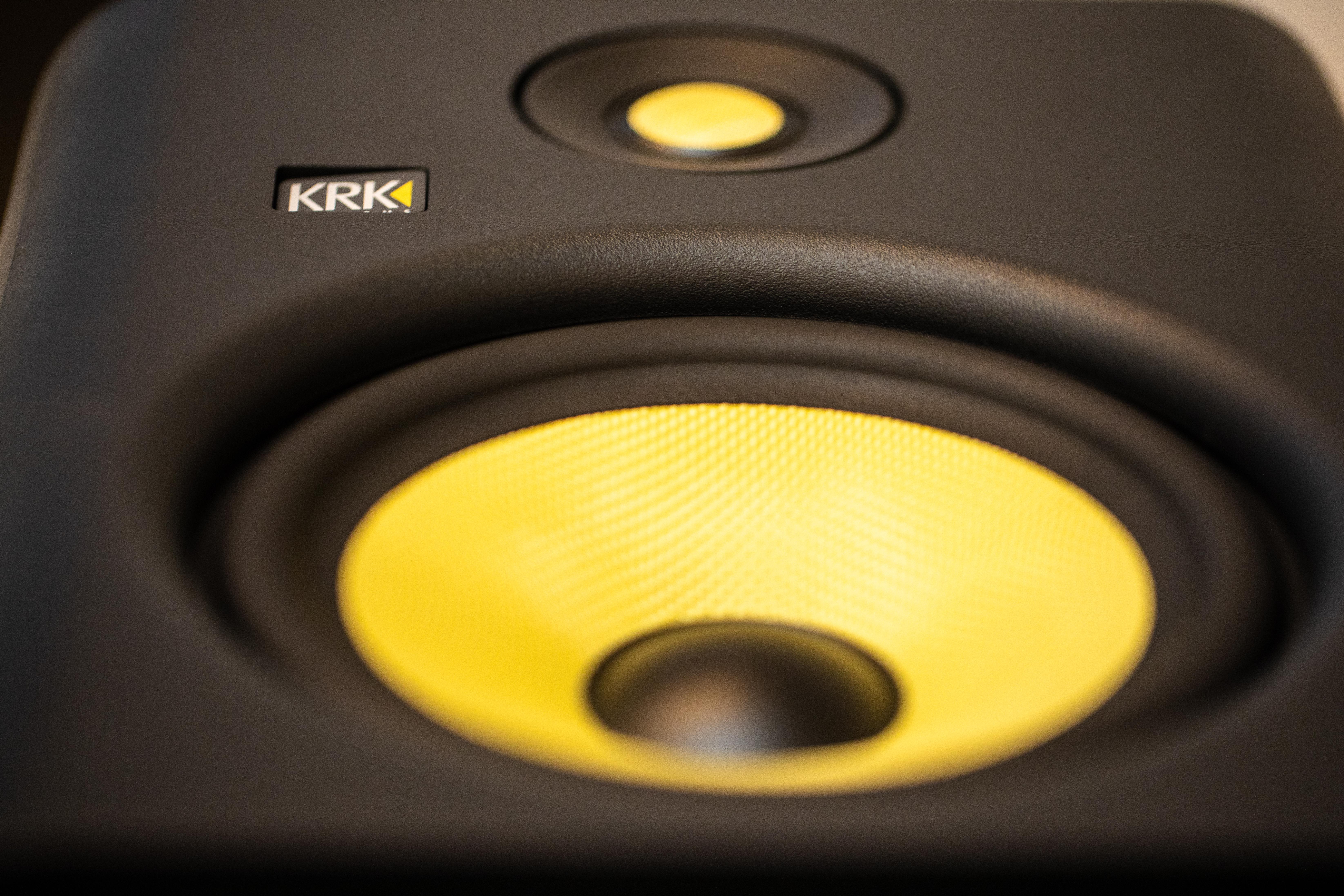 KRK0343