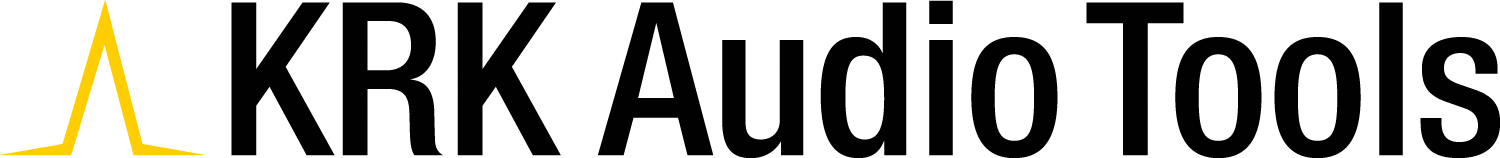 Audio_Tools_logo_Black