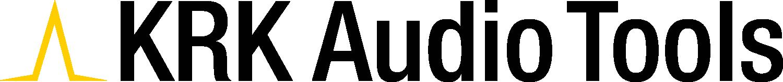 Audio_Tools_logo_Black