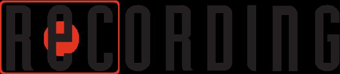 REC-Logo-410x90-@2x