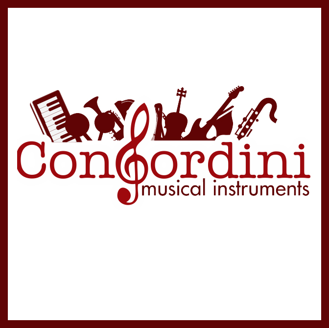 Consordini-logo