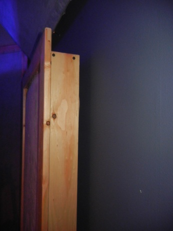 KRK DIY ACOUSTIC PANELS
