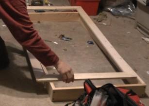 KRK DIY acoustic-panels-attach-frames-2
