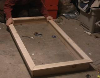KRK DIY acoustic-panels-attach-frames-3