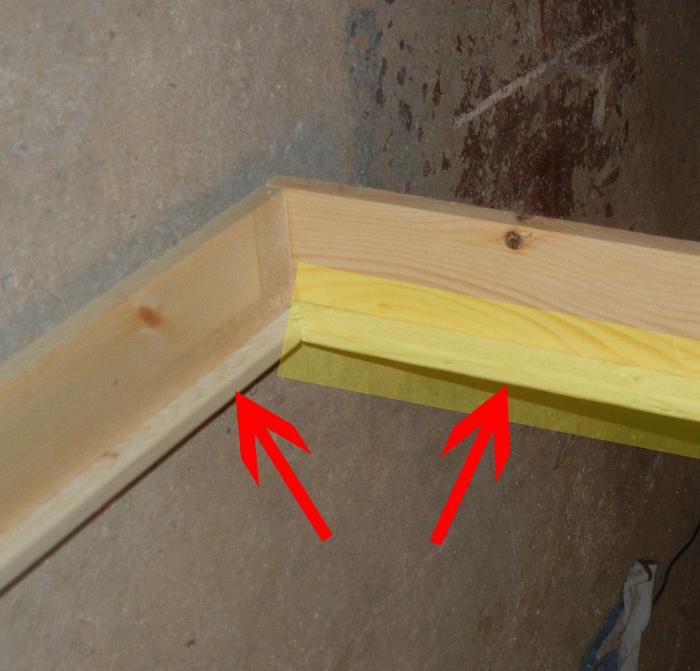 KRK DIY Acoustic-Panels-Frame-overlay