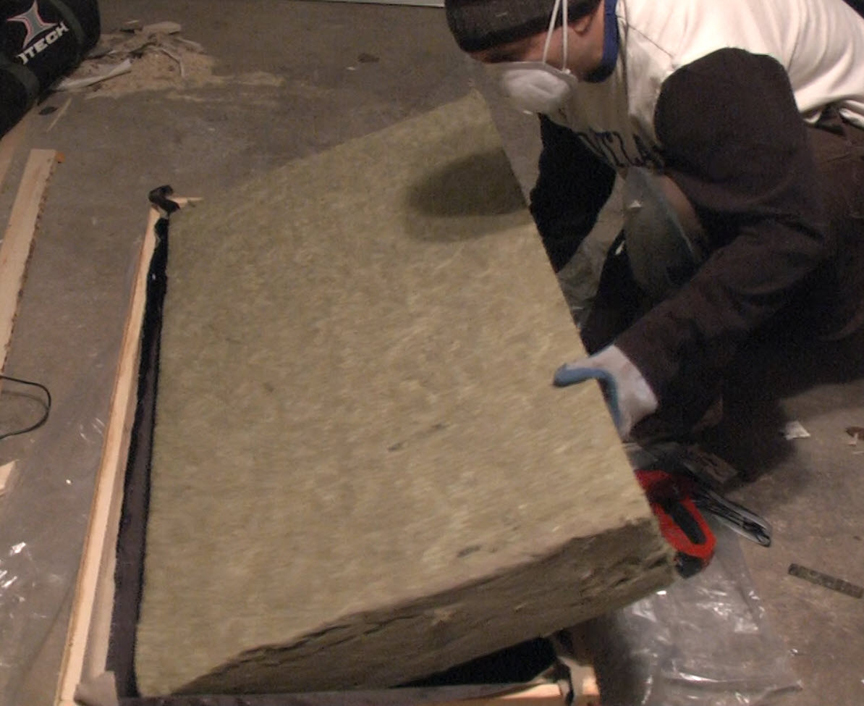 KRK DIY Acoustic-Panels-insulation