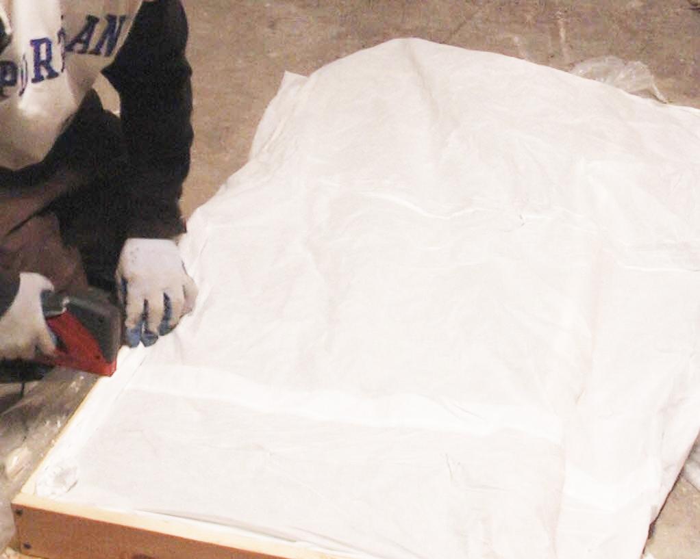 KRK DIY Acoustic-panels-wrap-back