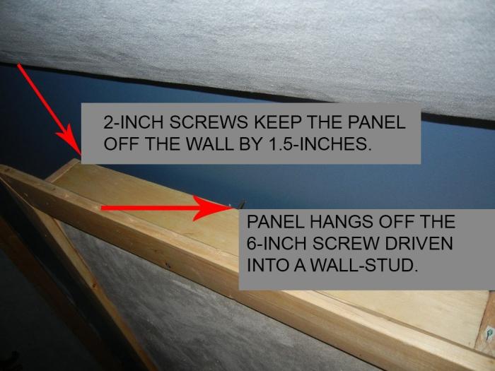 KRK DIY acoustic-wall-panels-installation-3