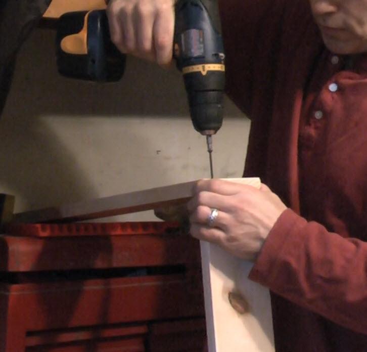KRK DIY screw-frame-box-1