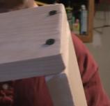 KRK DIY screw-frame-box-21