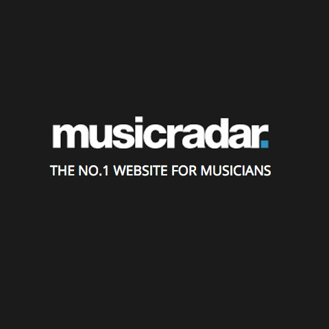 music-radar