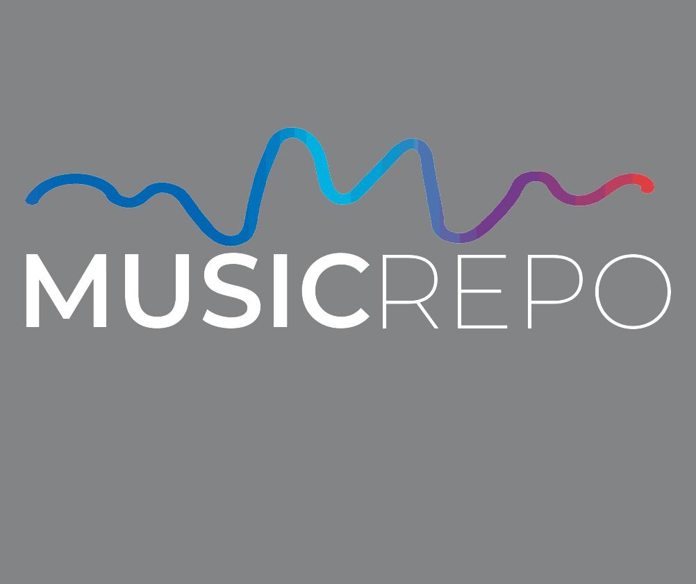 MUSIC REPO 2