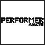 Performer 2