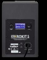 Rokit-5-back plug 2