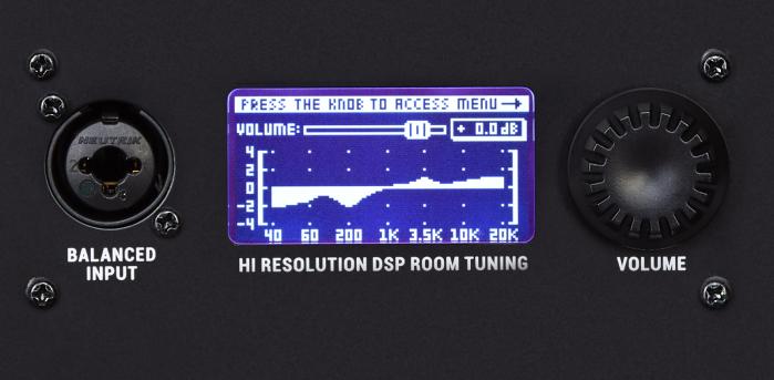 Rokit-5 LCD Png
